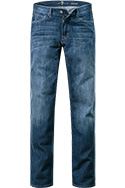 7 for all mankind Jeans Slimmy SMSK960LX