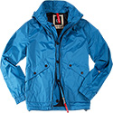 Fire + Ice Jacke Lauro 3401/4324/388