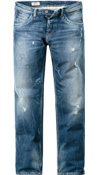 Pepe Jeans Jeanius PM200016A41/000