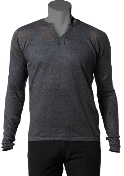 LAGERFELD Pullover 62325/563/80