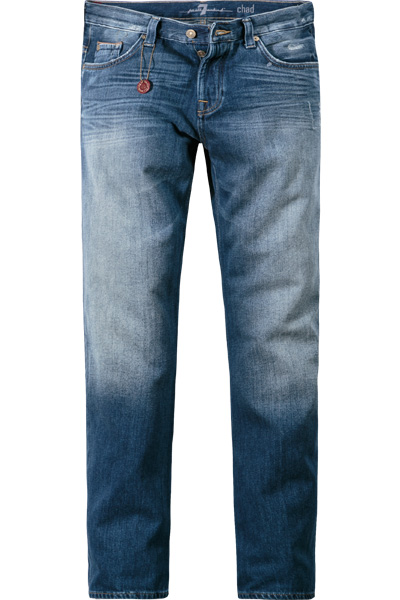 7 for all mankind Jeans Chad SN5J920BT