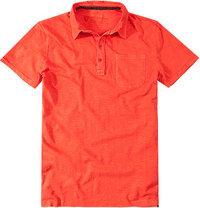 Strellson Sportswear J-Peer