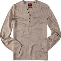 Strellson Sportswear Gary-S