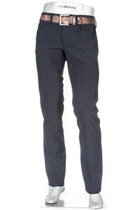 Alberto Regular Slim Fit Pipe 85770039/899