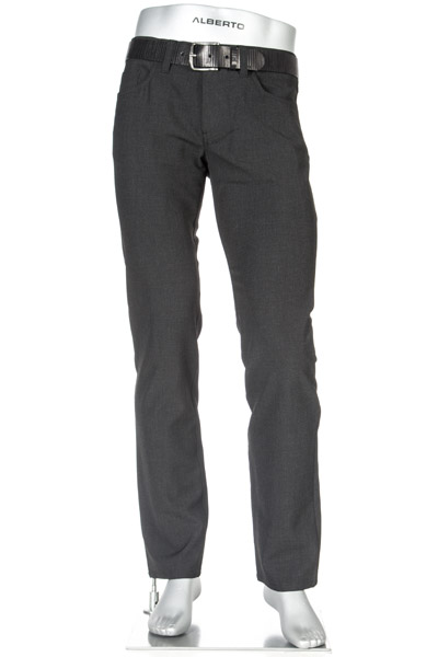 Alberto Regular Slim Fit Pipe 85770039/995