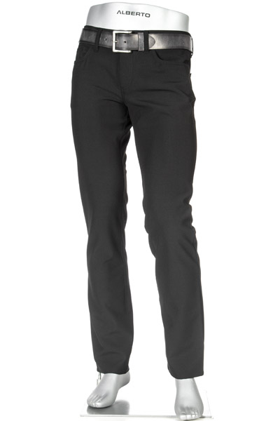 Alberto Regular Slim Fit Pipe 85770039/999
