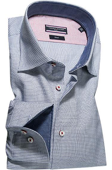 Tommy Hilfiger Tailored Johny TT87852598/420