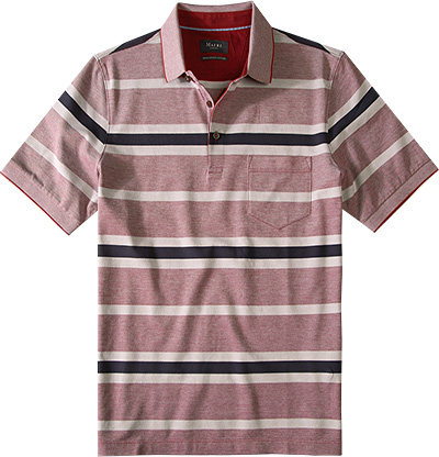 Maerz Polo-Shirt 642101/474
