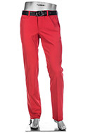Alberto Golf Regular Slim Fit Rookie 13715535/350
