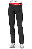 Alberto Golf Regular Slim Fit Rookie 13715535/999