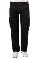 ALPHA INDUSTRIES Jet Pants 101212/03