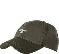 Barbour Cascade Sport Cap