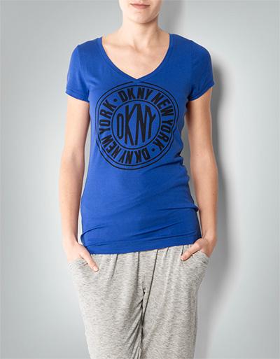 DKNY Damen Sleepshirt YI2013214