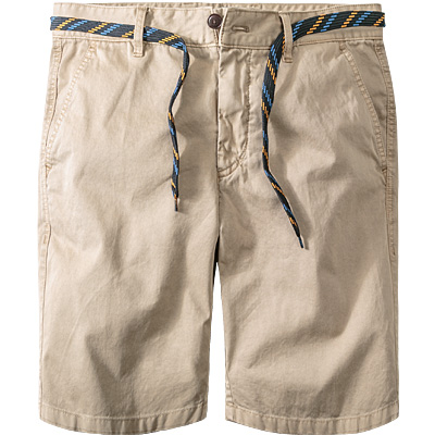 Marc O'Polo Shorts beige 423/1270/15036/722