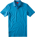 OLYMP Polo-Shirt body fit 7500/12/12