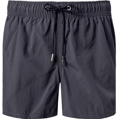 HOM Beach Fun Shorts 339223/00ZU