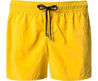 HOM Beach Fun Shorts