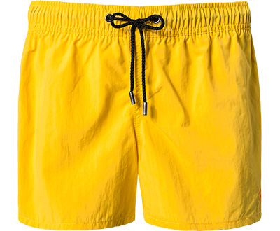 HOM Beach Fun Shorts 339223/1951