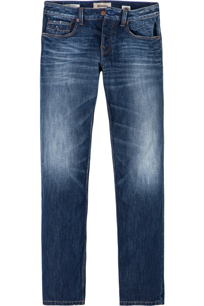 ADenim Compact Denim blau 8551/Alex/899