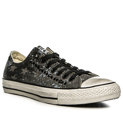 Converse AS Studded Ox grau 142221C