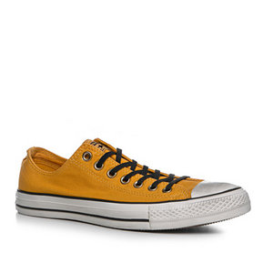 Converse AS Well Wom Ox maisgelb