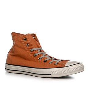 Converse AS Well Wom Hi orange