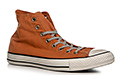 Converse AS Well Wom Hi orange 142224C