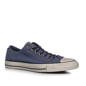 Converse AS Well Wom Ox jeansblau