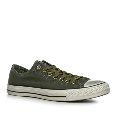 Converse AS Well Wom Ox grün 142230C