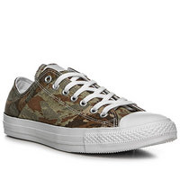 Converse AS Tri Panel Ox Can braun-beige