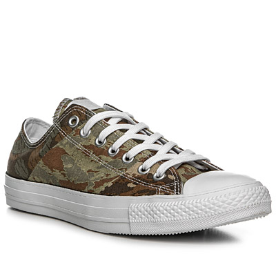 Converse AS Tri Panel Ox Can braun-beige 142283C