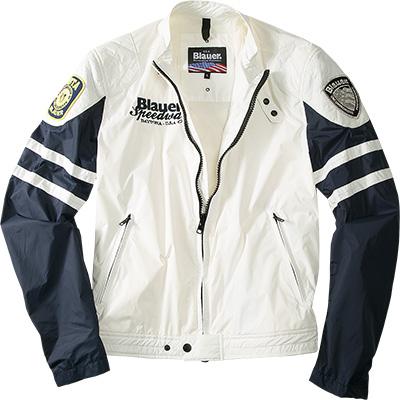 Blauer. USA Jacke BLUC01197/002226/102 Sale Angebote