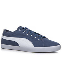 PUMA Elsu Buchertoe Canvas