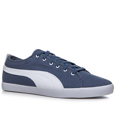 PUMA Elsu Buchertoe Canvas 356213/05