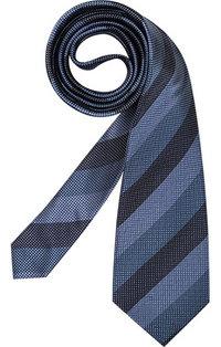 Saint Laurent Krawatte
