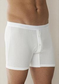 Zimmerli Silk de Luxe Boxer Shorts