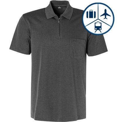 RAGMAN Polo-Shirt 540392/019 Preisvergleich