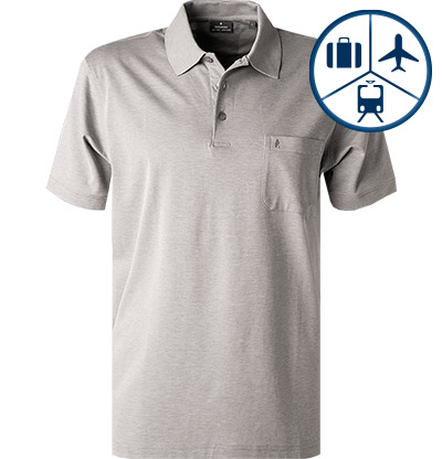 RAGMAN Polo-Shirt 540391/021