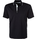 Brax Golf Polo-Shirt 6350/PACO/02