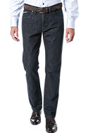 GARDEUR Fivepocket Denim Stretch BILL/71205/682