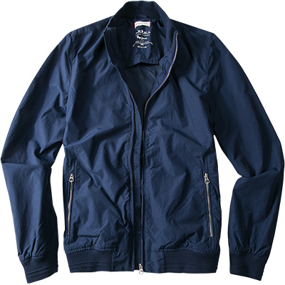 Pepe Jeans Jacke Criterion PM400731/574