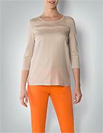 Laurèl Damen T-Shirt 41020/180