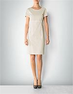 CINQUE Damen Kleid Cidutt creme 1898/7230/06