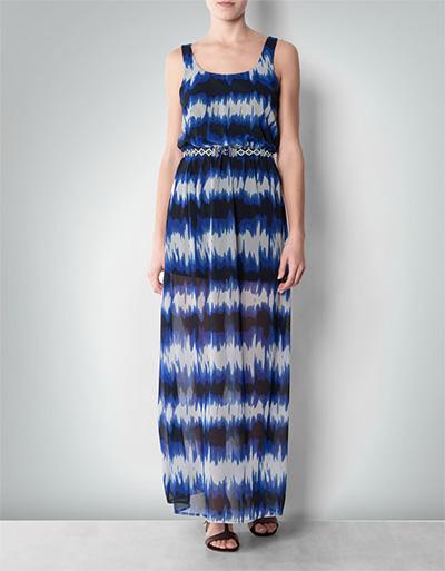 Pepe Jeans Damen Kleid Nene PL951309
