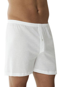 Zimmerli Business Class Boxer Shorts