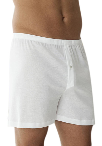 Zimmerli Business Class 220 Boxer Shorts 220/598