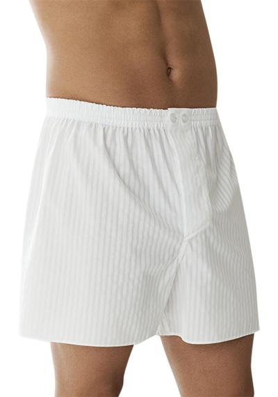Woven Nightwear Boxer Shorts 8002/7510