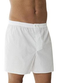 Zimmerli Woven Boxer Shorts
