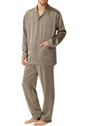 Zimmerli ZN Silk Nightwear Pyjama ZN/24