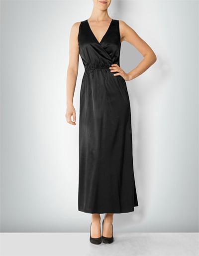 joyce & girls Damen Kleid 3001/black